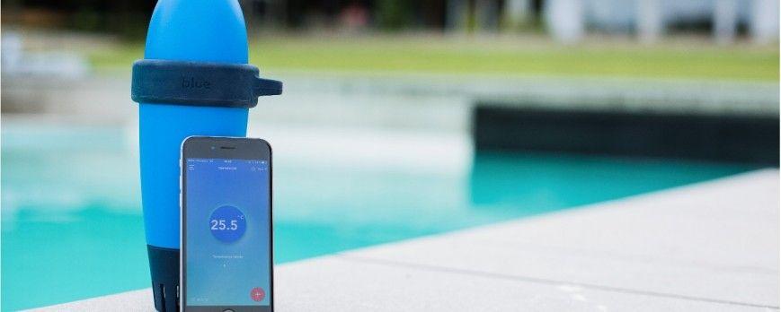 comprar medidor de sal para piscinas a los mejores precios