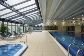 piscina publica